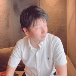 福井の仕組み作り人、Mityu-ka