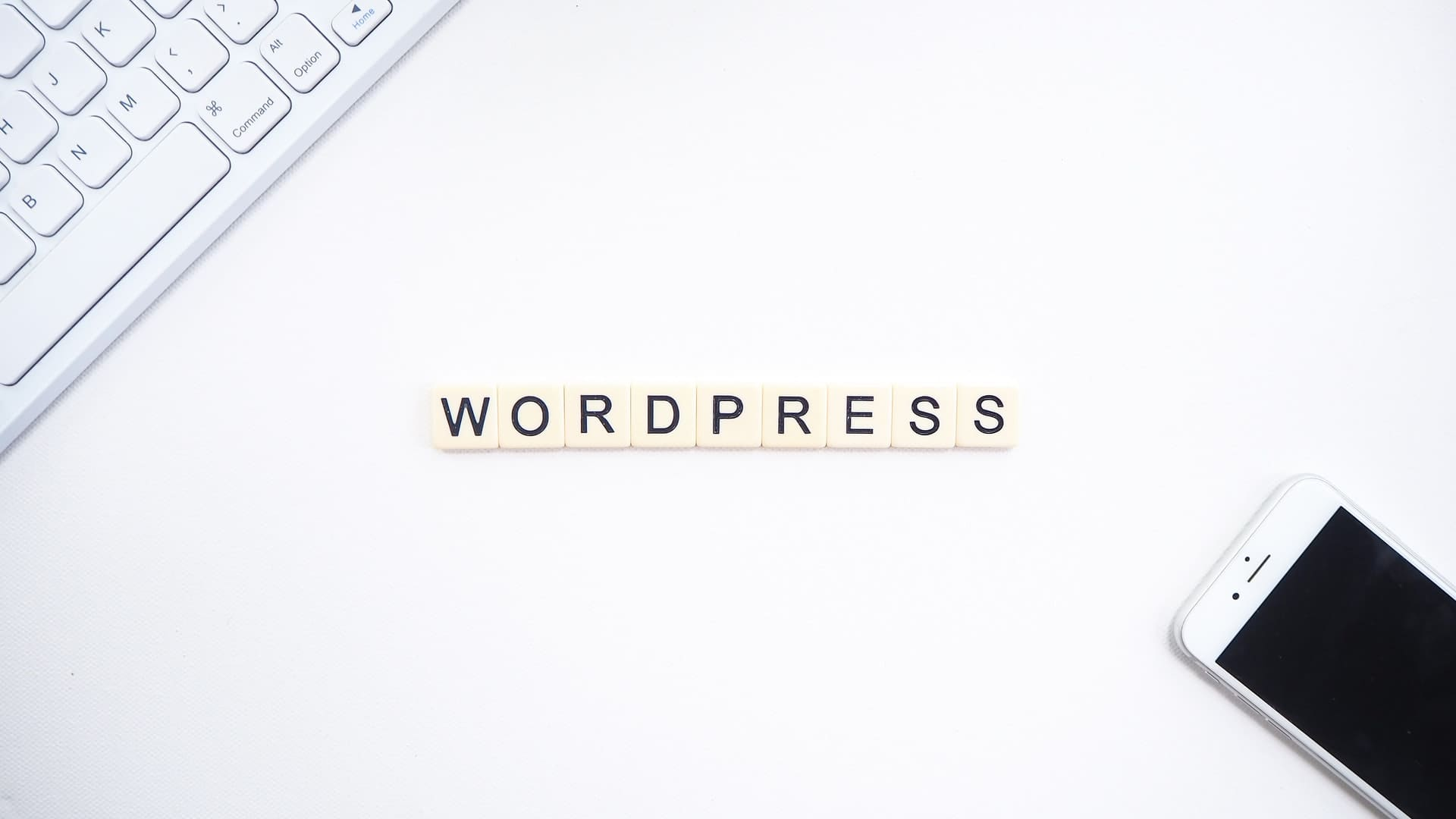 WordPressテーマの自作シート